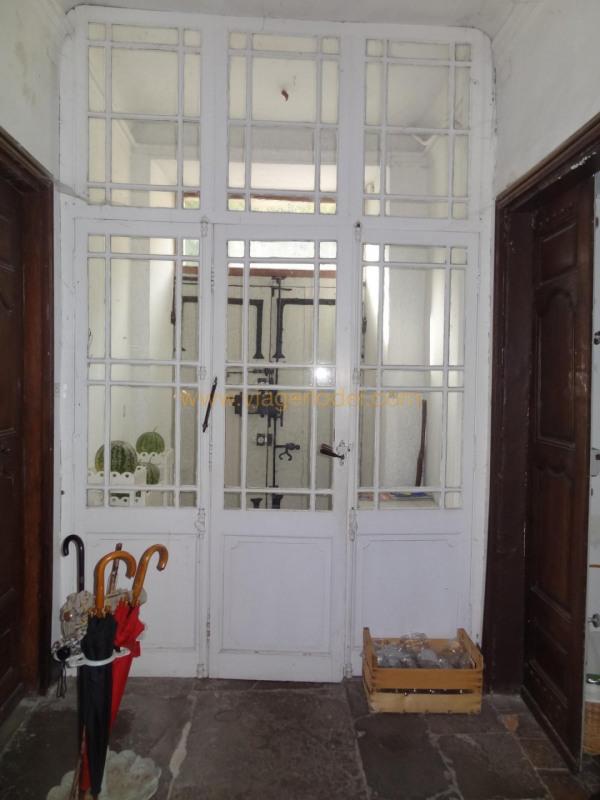 casa Valleraugue 225000€ - Fotografia 5
