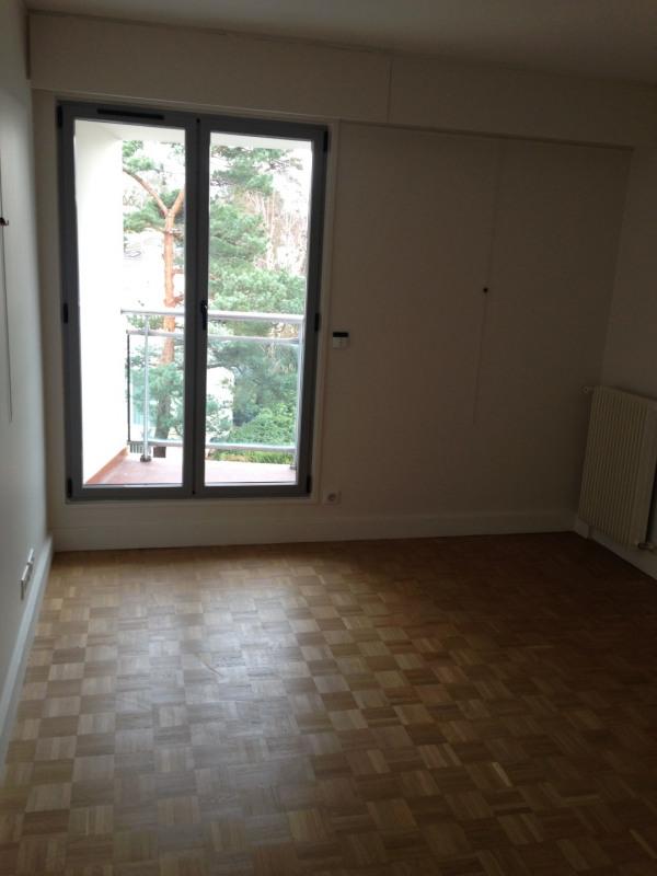 Alquiler  apartamento La celle-saint-cloud 2990€ CC - Fotografía 6