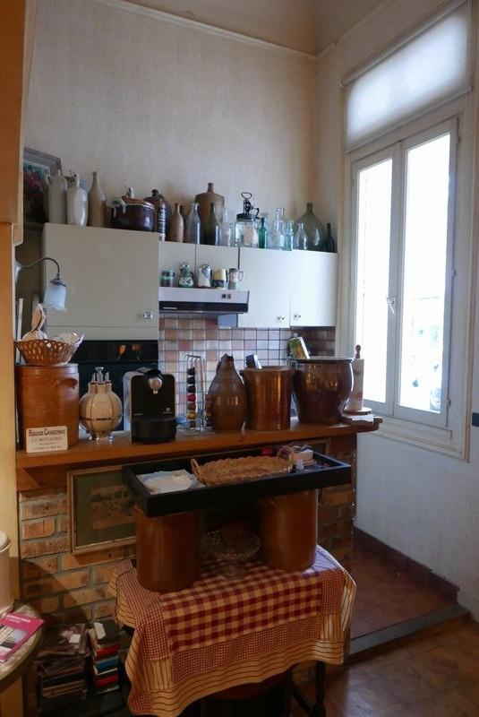 Revenda apartamento Deauville 195000€ - Fotografia 1