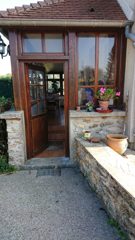 Sale house / villa La ferté-sous-jouarre 220000€ - Picture 3