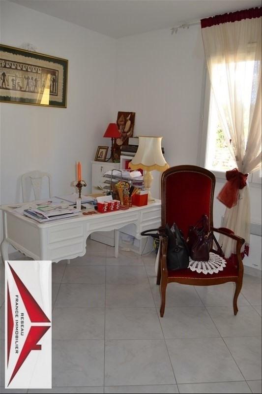 Sale house / villa Pezenas 390000€ - Picture 4
