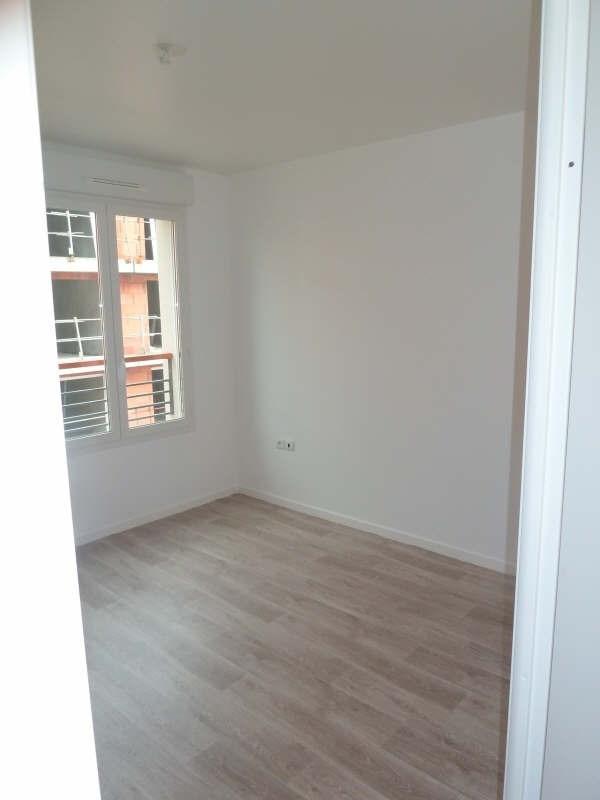 Location appartement Mantes la jolie 649€ CC - Photo 6