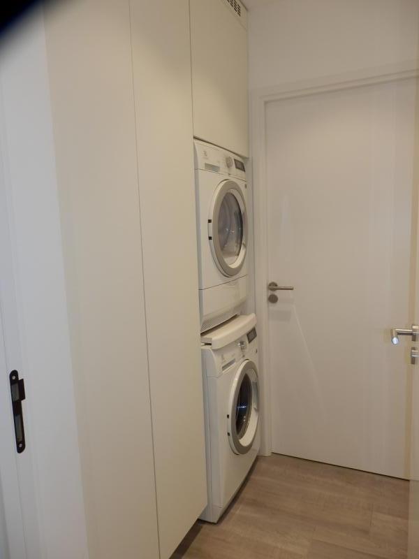Deluxe sale house / villa Challes les eaux 599000€ - Picture 4