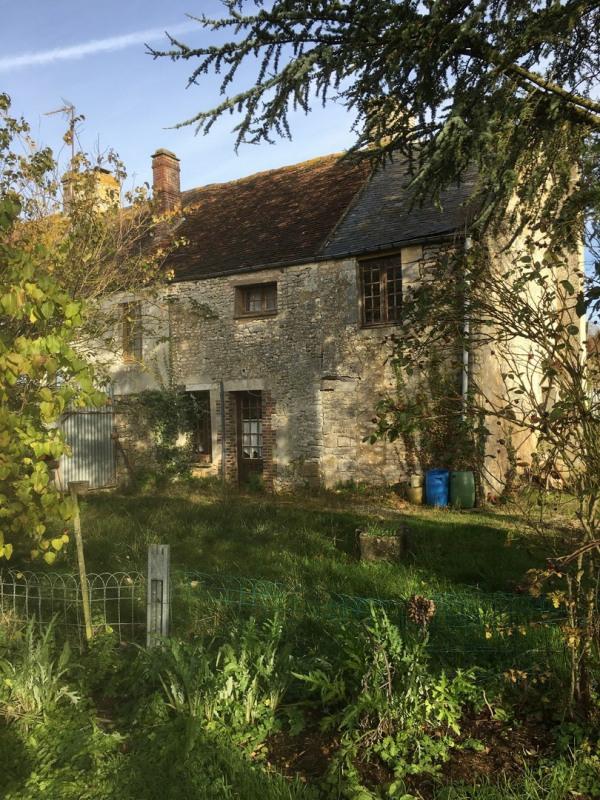 Sale house / villa Falaise 35500€ - Picture 2
