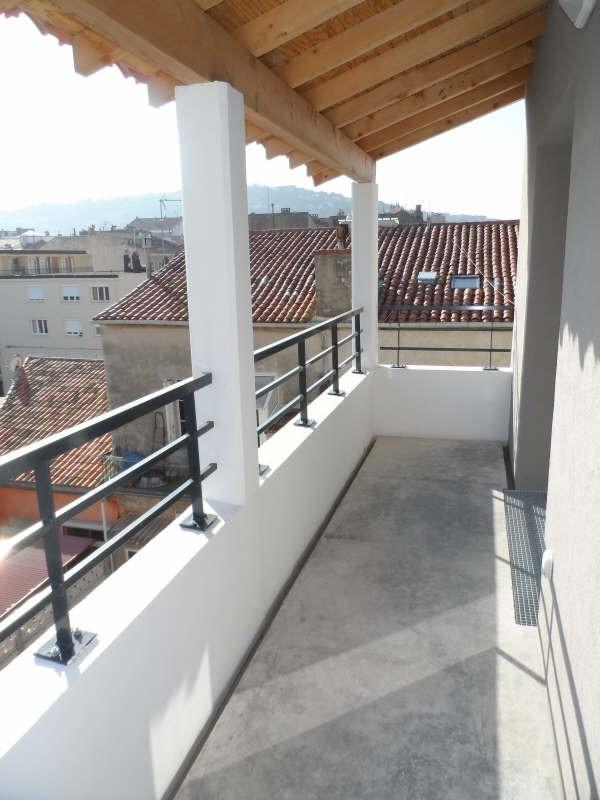 Location appartement Sete 702€ CC - Photo 6