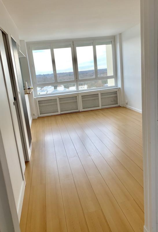 Vente appartement Vincennes 399000€ - Photo 3