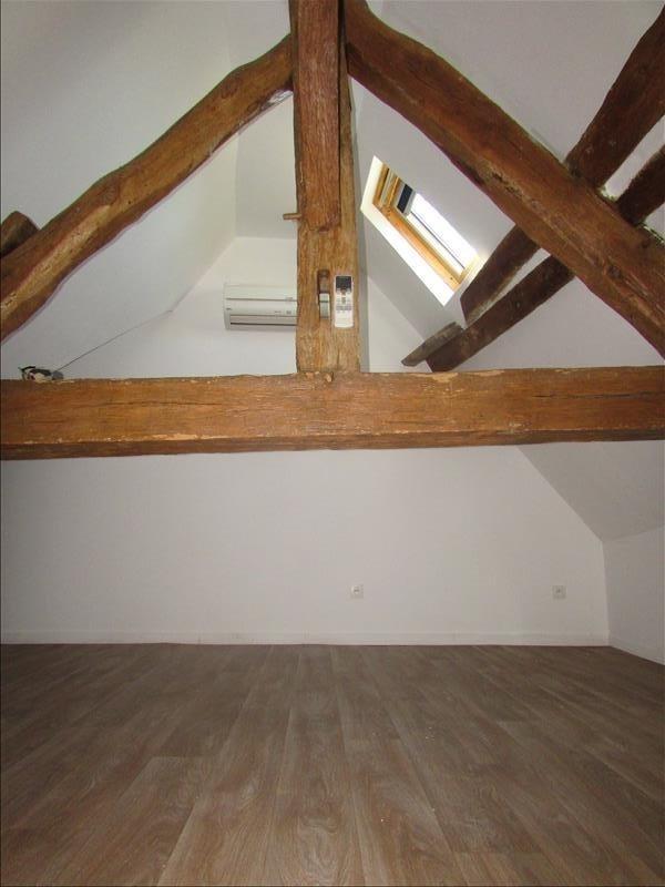 Vente maison / villa La ferte gaucher 107000€ - Photo 9