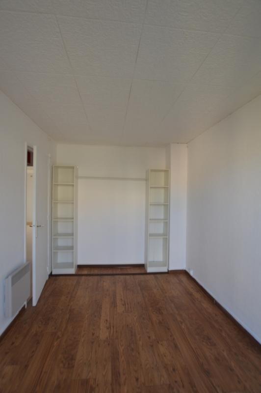 Sale apartment Bastia 115000€ - Picture 5