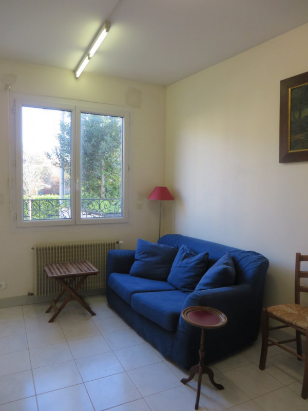 Sale house / villa Villemomble 535 000€ - Picture 5