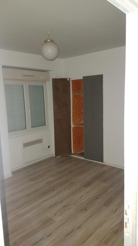 Vente maison / villa La brillanne 219 500€ - Photo 3