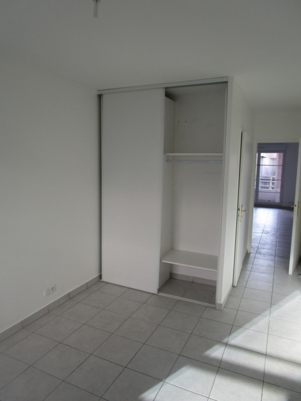 Location appartement Bezons 1 240€ CC - Photo 4