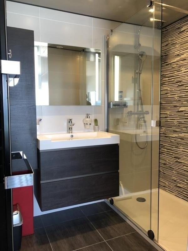 Venta  apartamento Canet plage 414000€ - Fotografía 7