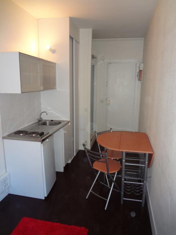 Location appartement Paris 16ème 500€ CC - Photo 6