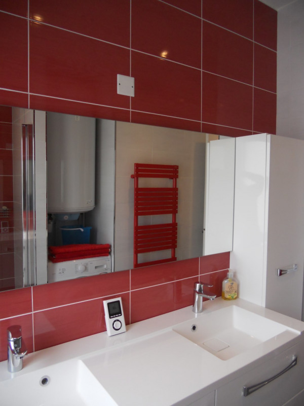 Location vacances appartement Royan 1 172€ - Photo 18