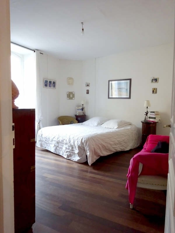 Vente appartement Brest 313000€ - Photo 8