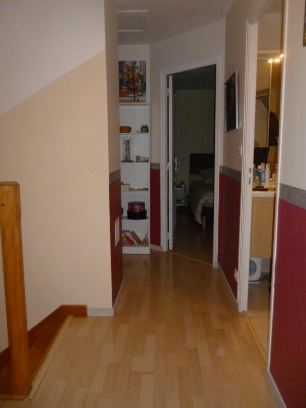 Sale house / villa Locoal mendon 359000€ - Picture 7