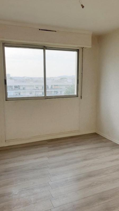 Vendita appartamento Venissieux 110000€ - Fotografia 8