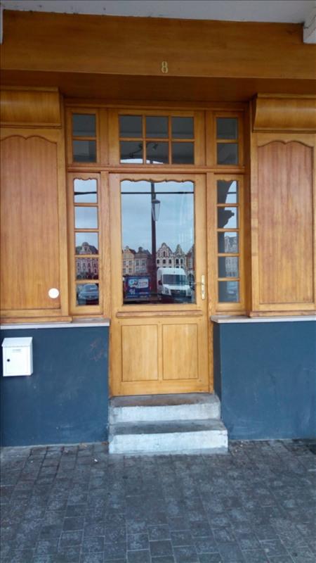 Rental office Arras 500€ HT/HC - Picture 3
