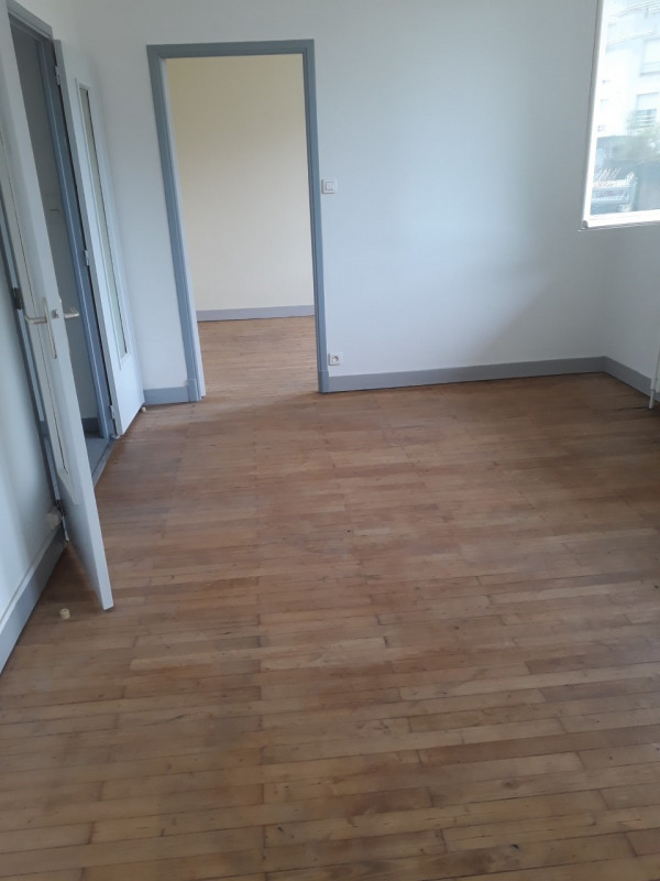 Sale apartment Toulouse 147 500€ - Picture 2