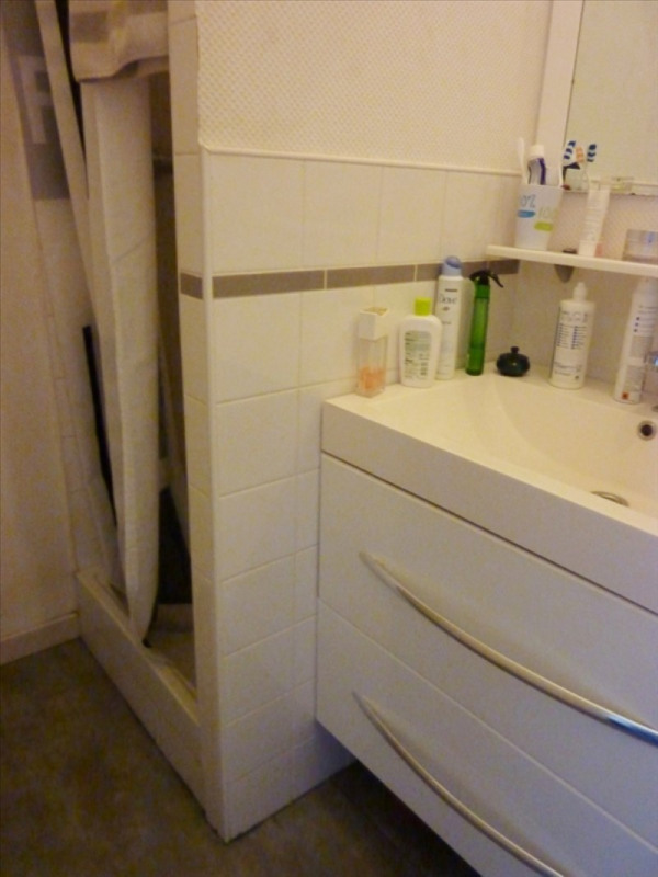 Sale apartment Fougeres 43400€ - Picture 4