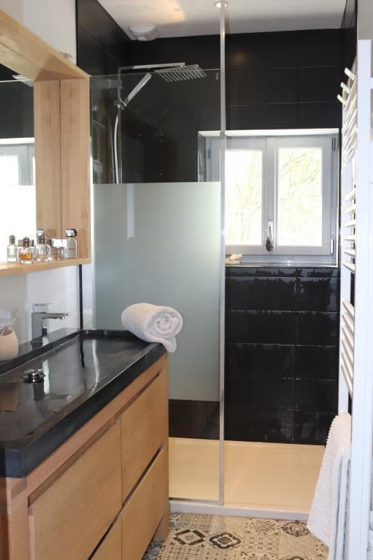 Sale house / villa Niort 312000€ - Picture 6
