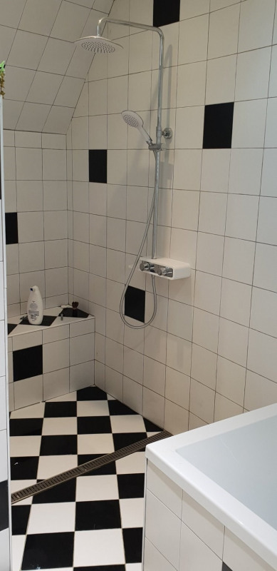 Vente appartement Tarbes 316 500€ - Photo 5