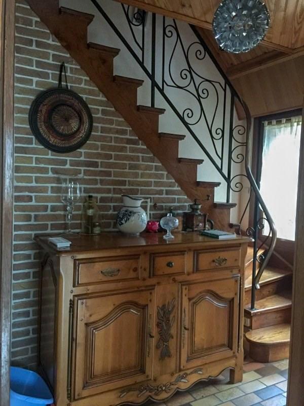 Vente maison / villa Longuenesse 241500€ - Photo 2