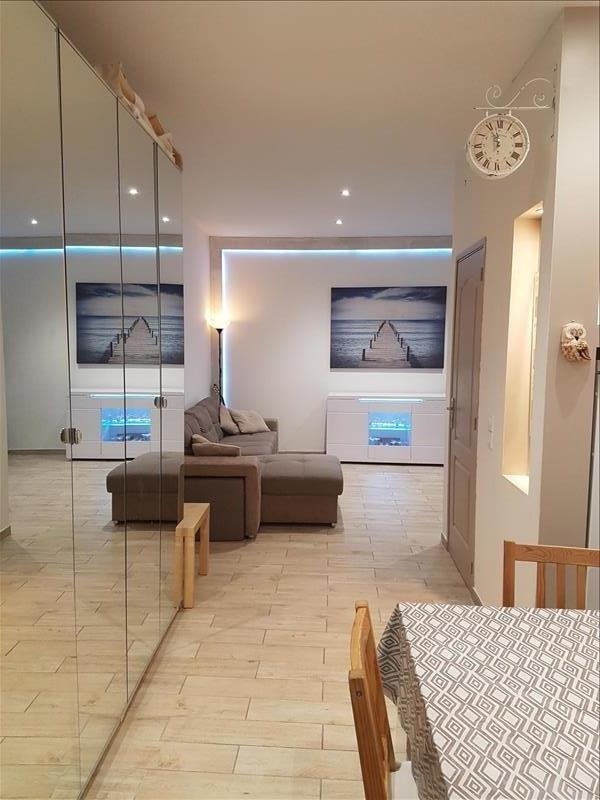 Vente maison / villa Perols 225000€ - Photo 2