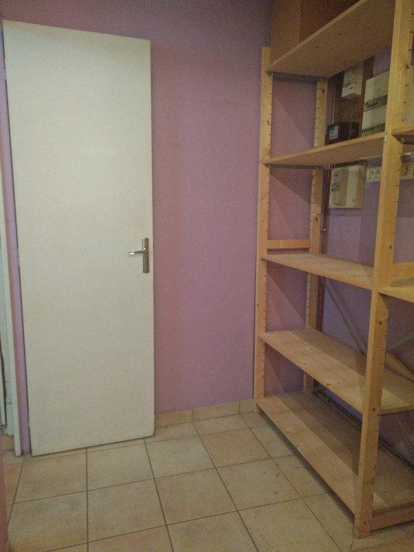 Location boutique Paris 7ème 3 500€ HT/HC - Photo 3