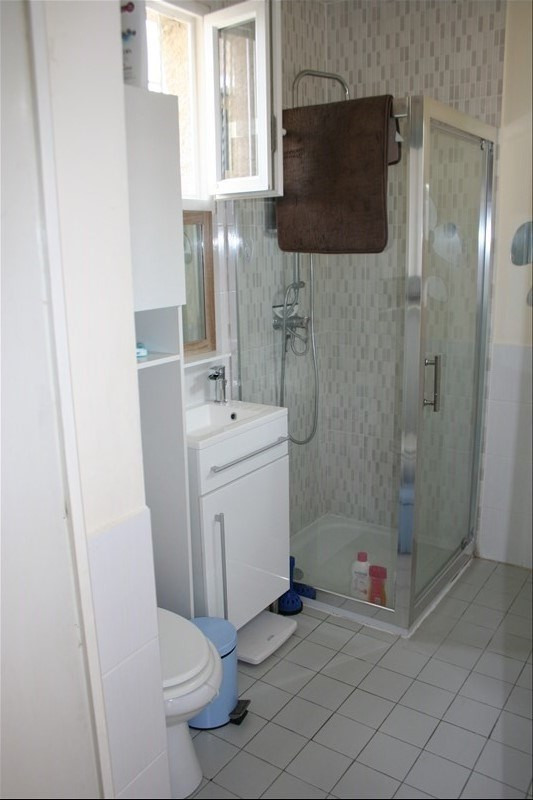 Sale house / villa Vendome 118000€ - Picture 5
