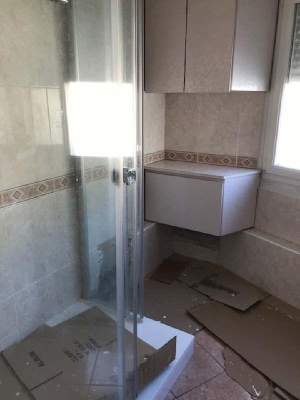 Location appartement Cauderan 1350€ CC - Photo 9