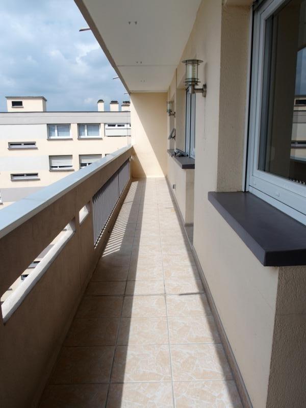 Location appartement Bischheim 795€ CC - Photo 2