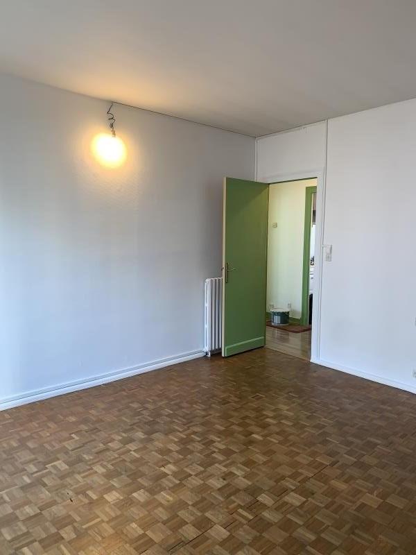 Rental apartment Pau 590€ CC - Picture 5