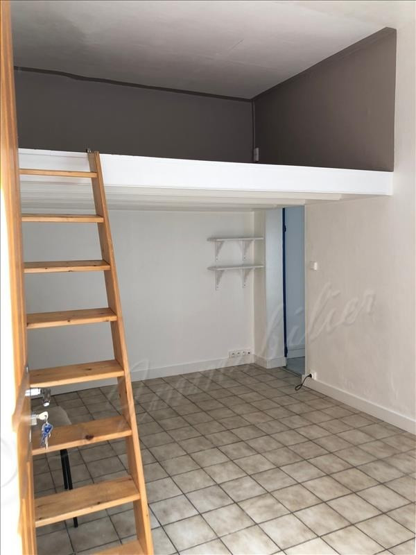 Vente appartement Chantilly 107 000€ - Photo 3