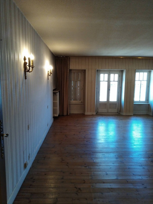 Sale empty room/storage Yssingeaux 157500€ - Picture 8
