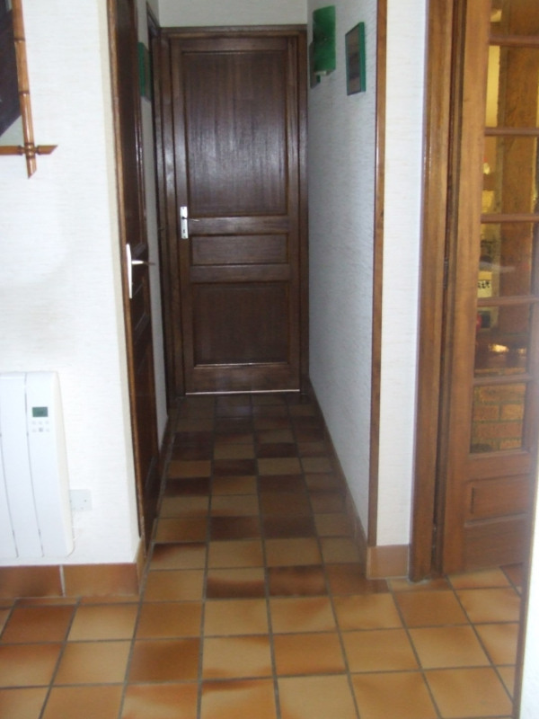 Vente maison / villa Saint etienne du rouvray 278000€ - Photo 20