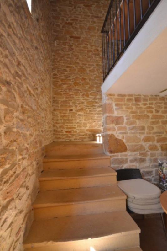 Vente de prestige maison / villa Villefranche sur saone 895000€ - Photo 9