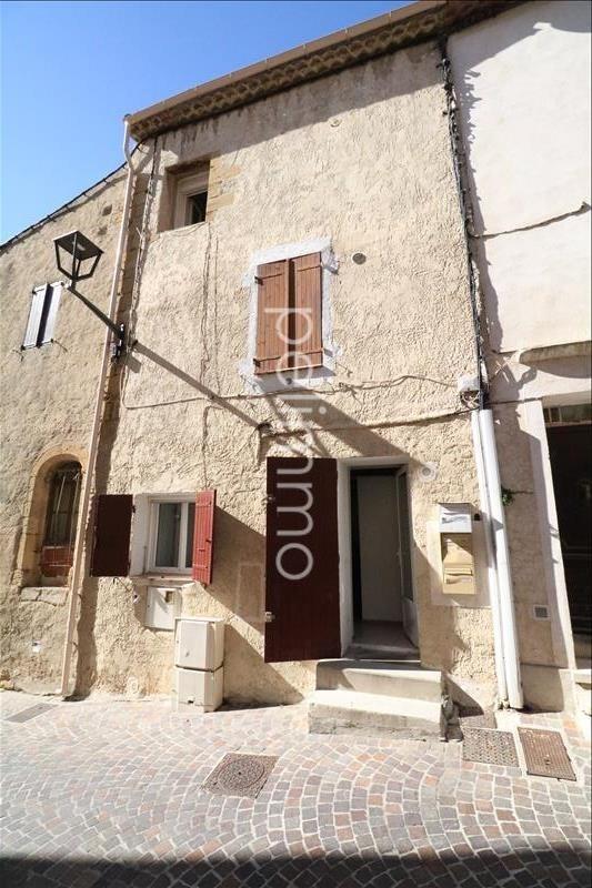 Location appartement Salon de provence 470€ CC - Photo 5