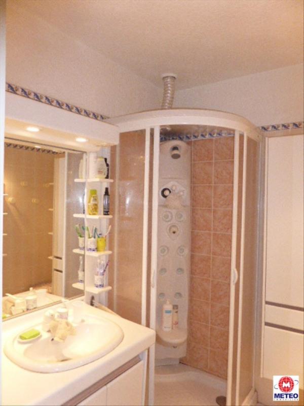 Sale house / villa La tranche sur mer 327900€ - Picture 6