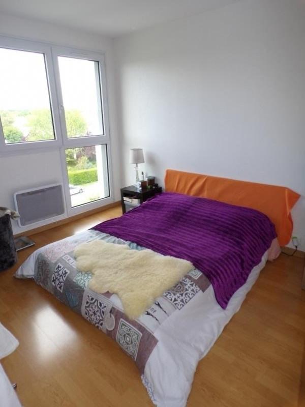 Vente appartement Montigny le bretonneux 220500€ - Photo 2
