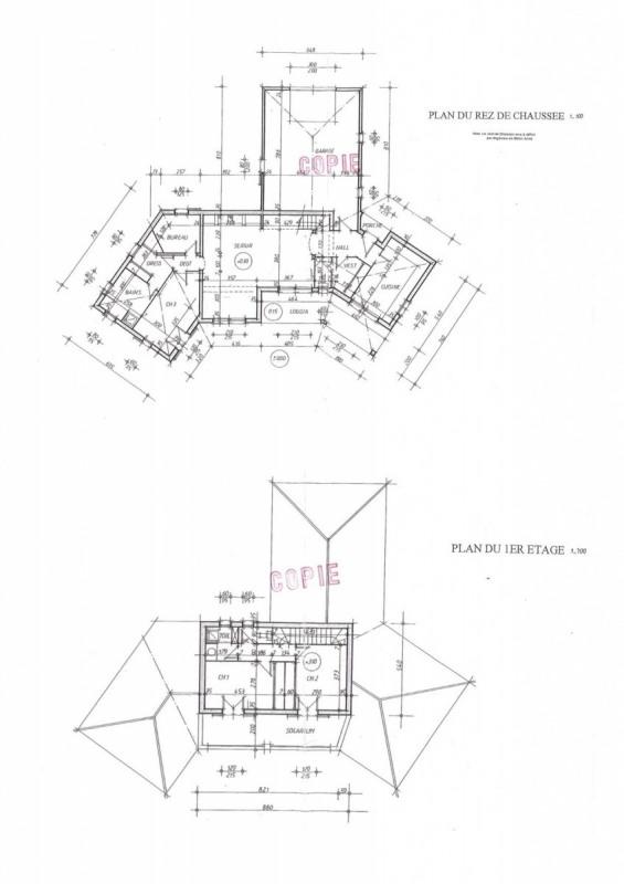 Vente de prestige maison / villa Le beausset 799000€ - Photo 16