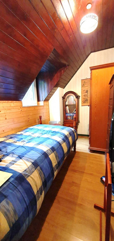 Vente maison / villa Quimper 98550€ - Photo 6