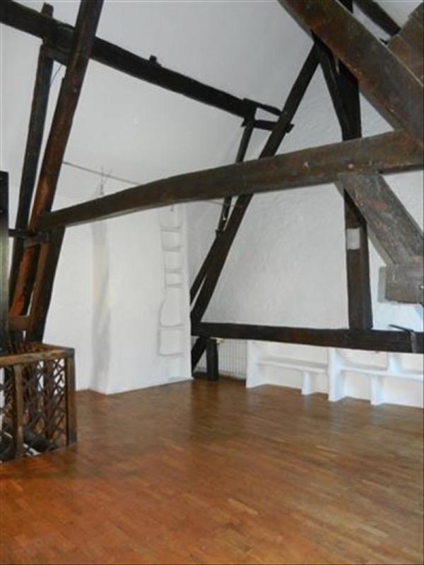 Venta  casa Epernon 163000€ - Fotografía 5