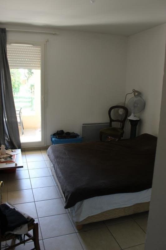 Vendita appartamento Lambesc 233200€ - Fotografia 7