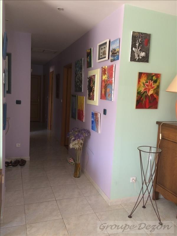 Vente maison / villa Gagnac sur garonne 315000€ - Photo 12