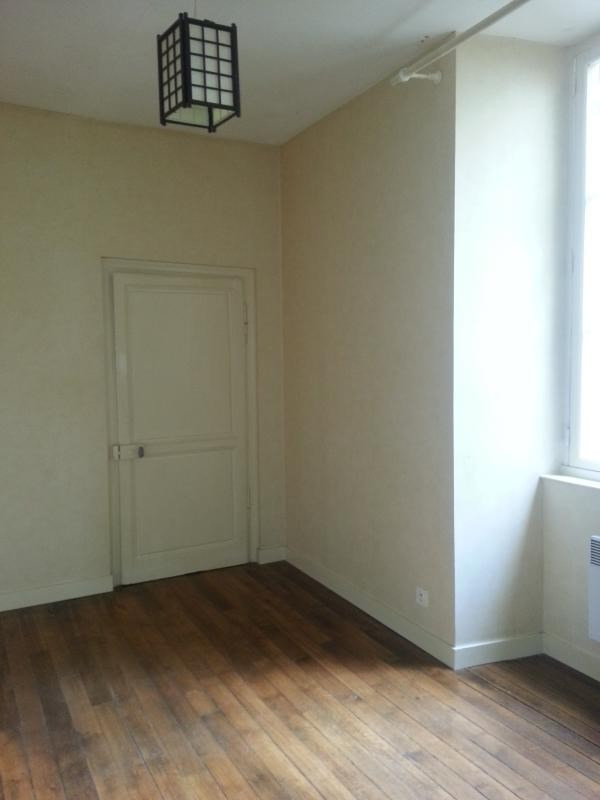 Location appartement Laval 460€ CC - Photo 8