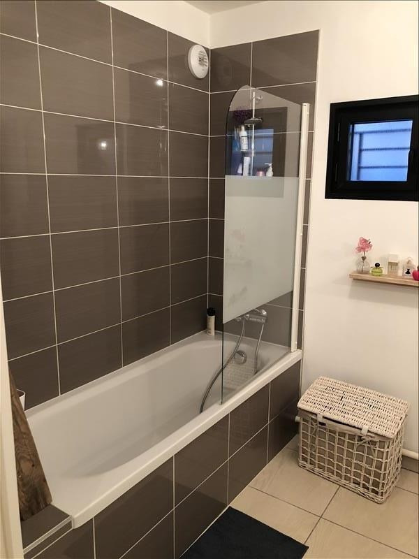 Sale apartment Begles 226660€ - Picture 6