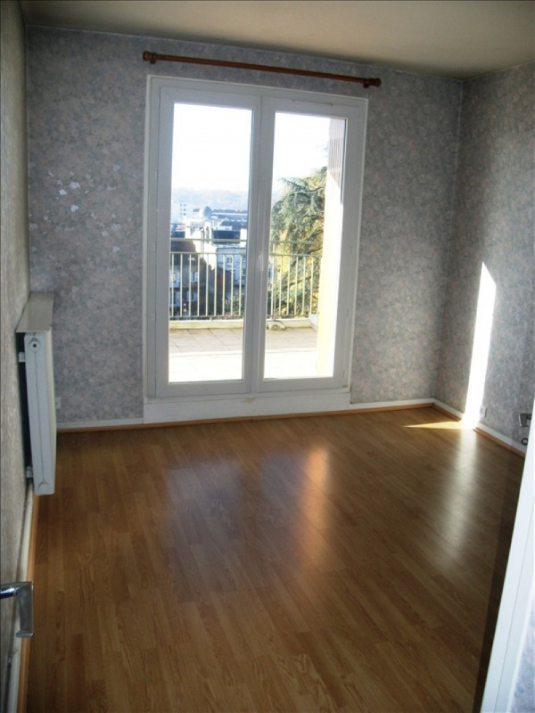 Vente appartement Perigueux 265 000€ - Photo 3