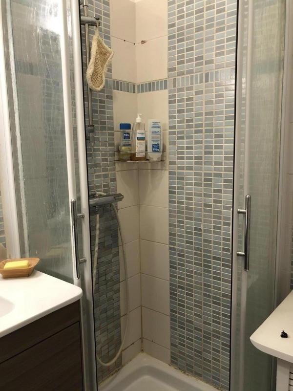 Vente appartement L'île-rousse 305000€ - Photo 6