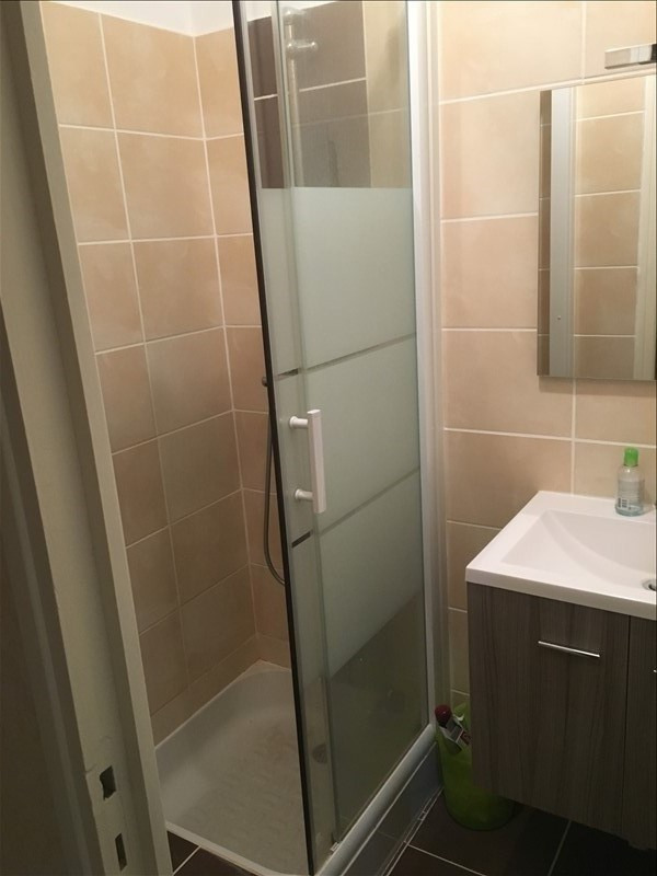 Location appartement Iteuil 390€ CC - Photo 4